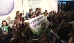 150x130-7ebe-copenhagen-protest