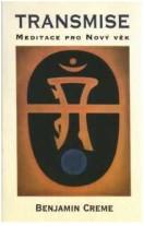 132x0-0684-kniha-transmise