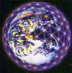 325x312-62a6-4.4.1-planet-grids
