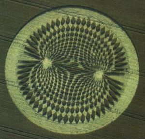 5.1-crop-circle-knoll-down