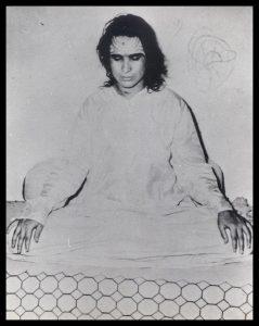 5.3.1-babaji-meditates