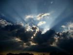 150x130-e233-slunce-za-mraky