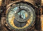 150x130-f1c2-kresleny-orloj2