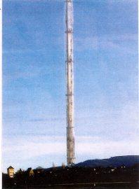 201103-ufo-basel