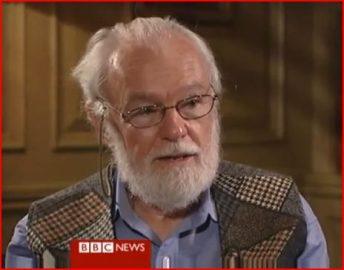 dharvey-bbc