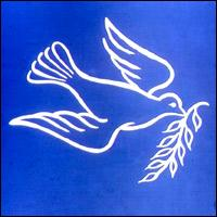 dove-peace-columba