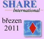 logo-brezen-2011