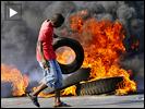 mozambique-riot