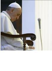 papez-frantisek
