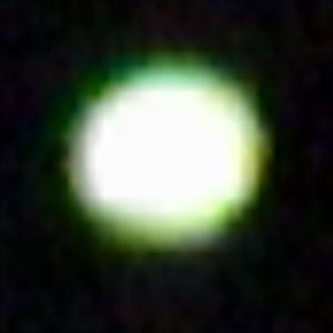 star-nisland17.02.0901