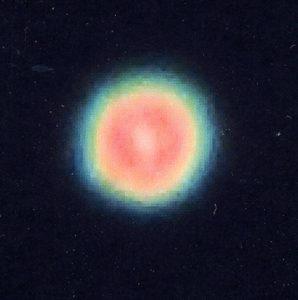 star-sakura2.03.09